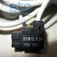 DCB1C