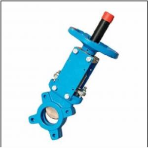 ABO valve
