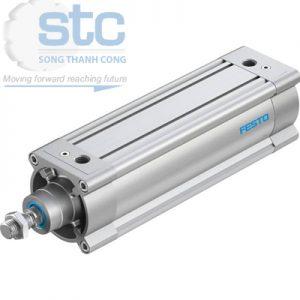 DSBC-100-250-PPVA-N3