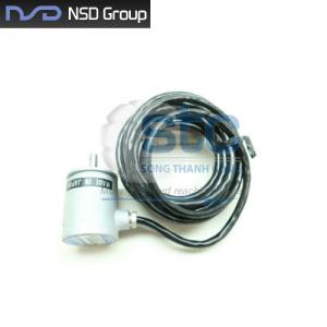 vre-p028sac-bo-ma-hoa-vong-quay-don-vong-turn-rotary-position-sensor-nsd-group