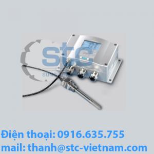 HMT330-3G0B121BCAL100A0AAABAA1