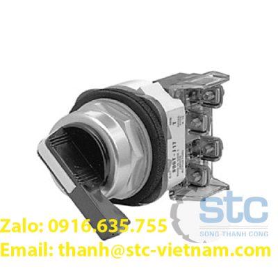 800T- J20A – Công tắc - Allen Bradley Vietnam