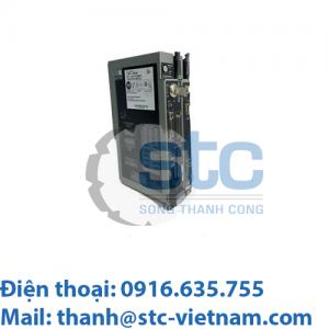 1785-L40E PLC-540