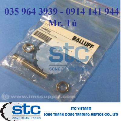 BCS 012-PSB-1-L-S4 – Proximity sensor – Balluff