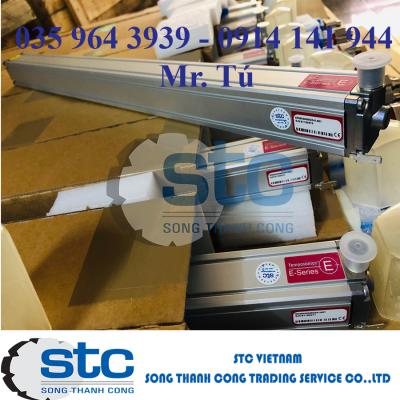 ERM0750MD341A01 – Cảm biến vị trí tuyến tính – MTS sensor