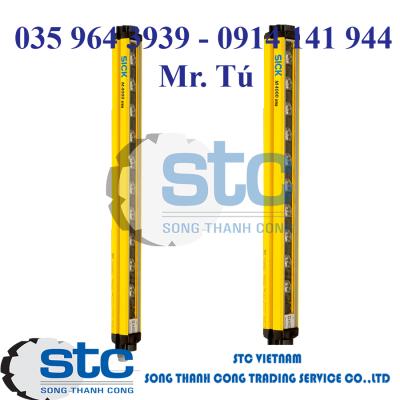 M40E-65A105RA0 – Cảm biến quang – Sick