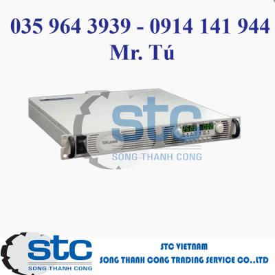 GEN40-19-D - Programmable DC Power Supplies – TDK-LAMBDA