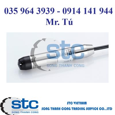 DTM.OCS.S/N 132988 – Cảm biến áp suất – STS sensor