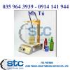 CanNeed-SST-3 – Thiết bị kiểm tra nắp chai – Canneed
