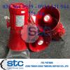 ML25FR008BN1A1R – Còi báo – E2S