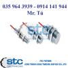 EGE IGM30120 – Cảm biến tiệm cận – EGE Elektronik