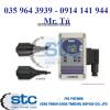 OXY3690MP-0-GOO-A1-L01 – Máy đo Oxy – Greisinger