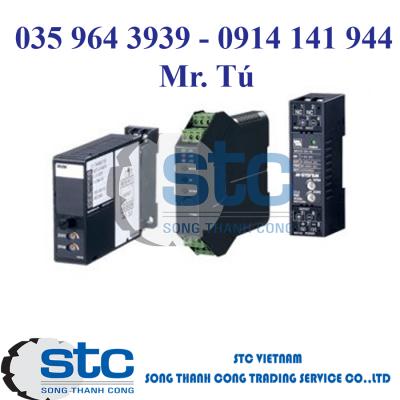 W2VS-A6A-R – Bộ chuyển đổi tín hiệu – M-Systerm