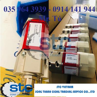 RP5SA0400M01R021A100 – Cảm biến vị trí – MTS sensor