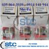 5550-413-041 – Cảm biến độ rung – Metrix