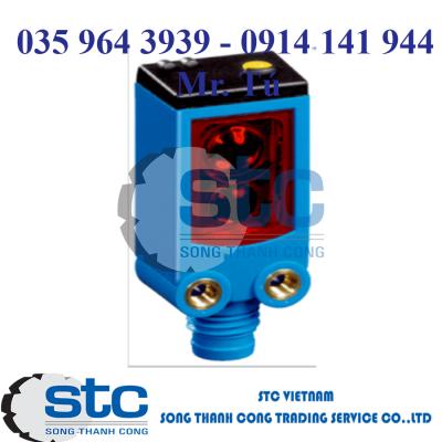 WTB4-3N1192 – Cảm biến quang – Sick